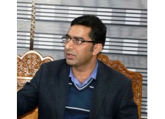15,000 tribal youth to be covered under Skilling, Livestock entrepreneurship scheme: Dr Shahid