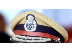 India: IPS Officer of DIG rank suspended for going abroad many times without permission
