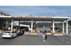 All lanes of fee plazas on National Highways declared as FASTag Lane of the fee plaza