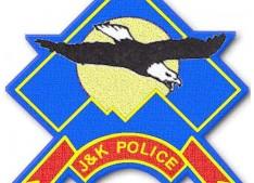 J&K:  Police arrests Police Constable & SPO in gangrape case