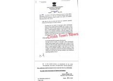 Amendment in J&K Reservation Rules 2002