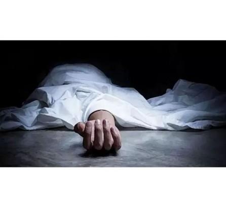 J&K: A Govt employee shot dead by unknown gunmen