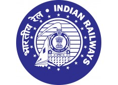 Indian Railways introduces economy class in 3 tier AC compartments