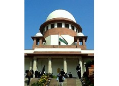 Supreme Court issues notice to allow aspirants the option to change their centre