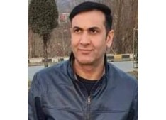 J&K: Dr Manzoor Ahmed Bhat noted Endocrinologist of GMC passes away