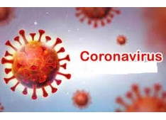 Single day rise of 27,176 new COVID-19 infections, 284 fatalities reported in India in last 24 hours