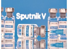 Sputnik's single-dose vax gets DCGI nod for Phase-III trials in India
