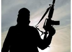 Former Militant absconding for 12 Years arrested in Kishtwar