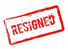 J&K: One more jolt to NC,  Dharmveer along with 17 leader resigns from National Conference