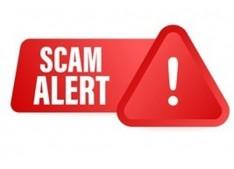 Crime Branch arrests officer of J&K  Advocate General's office in alleged fake recruitment scam