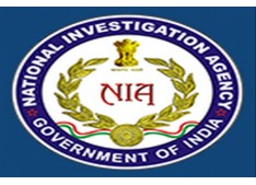 Five more arrested by NIA during fresh raids in Kashmir